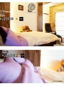 bedding-korea-cat_page_10