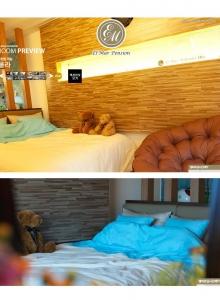 bedding-korea-cat_page_11