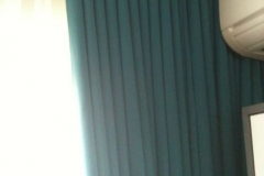 Curtain & Combi Shades (Blk 616 Hougang Ave 8)