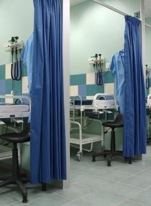 hospital-cubical-curtain-1