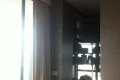 Manual Roller Blinds (Showroom)