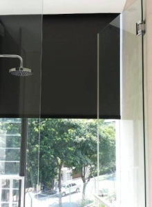 Indoor Roller Blind-5