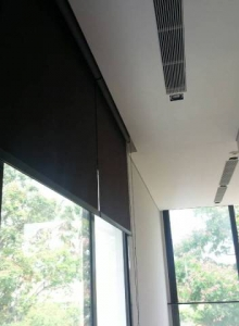 Indoor Roller Blind-6