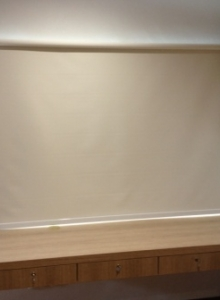 Indoor Roller Blind-11