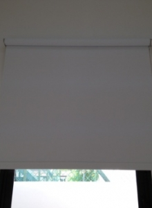 Indoor Roller Blind-14