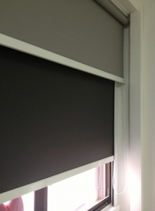 Indoor Roller Blind-16