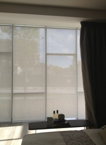 Indoor Roller Blind-18