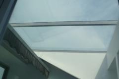 Trellis (Roof Top)