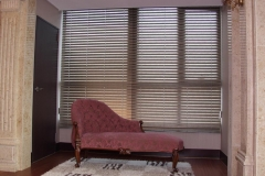 Venetian Aluminium Blinds