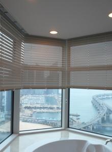 aluminum_blinds-3